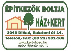 kd-info-logo